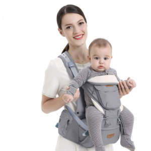Travel Gear - Baby Holder, Carrier, Kangaroo